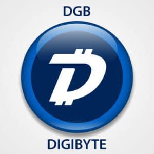 DigiByte-Coin