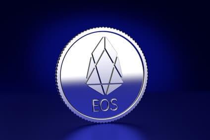 EOS-Coin