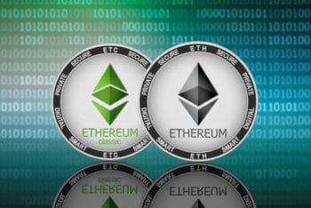 Ethereum Classic | Das Hard Fork von Ethereum