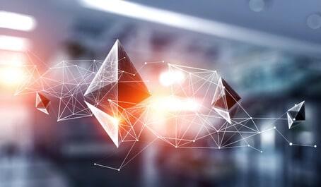 Ethereum Coin – Smart Contracts und ICO's auf Blockchain-Basis