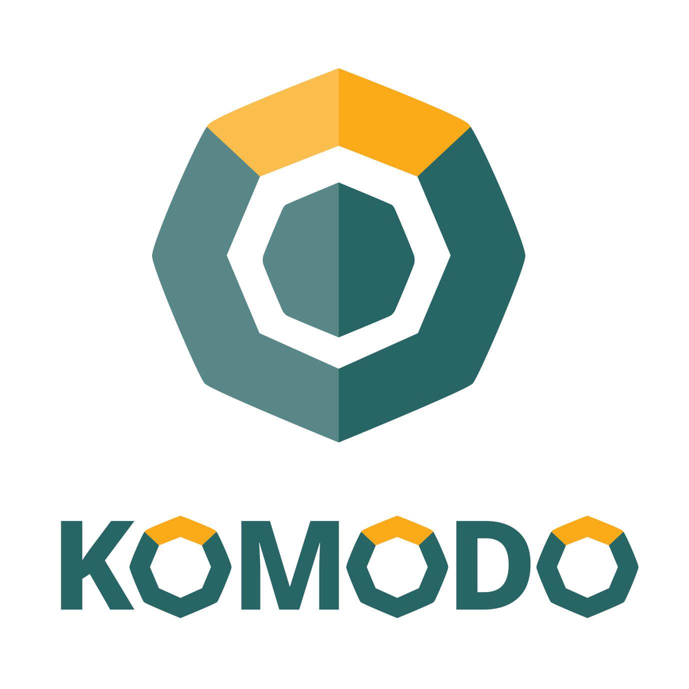 Komodo Coin (KMD) | Was steckt dahinter?