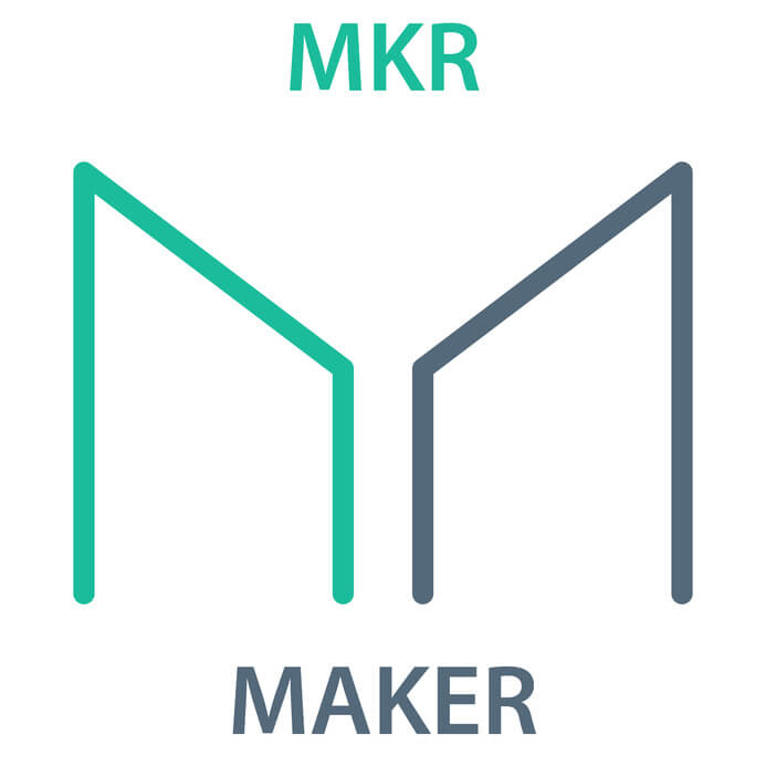 Maker Coin (MKR) | Zusammenfassung wichtiger Informationen