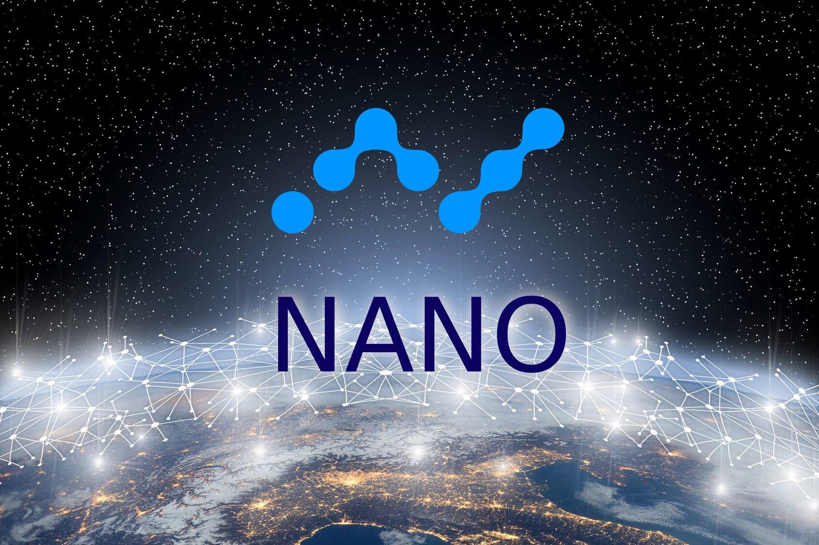 Nano Coin | Alles was du darüber wissen musst!