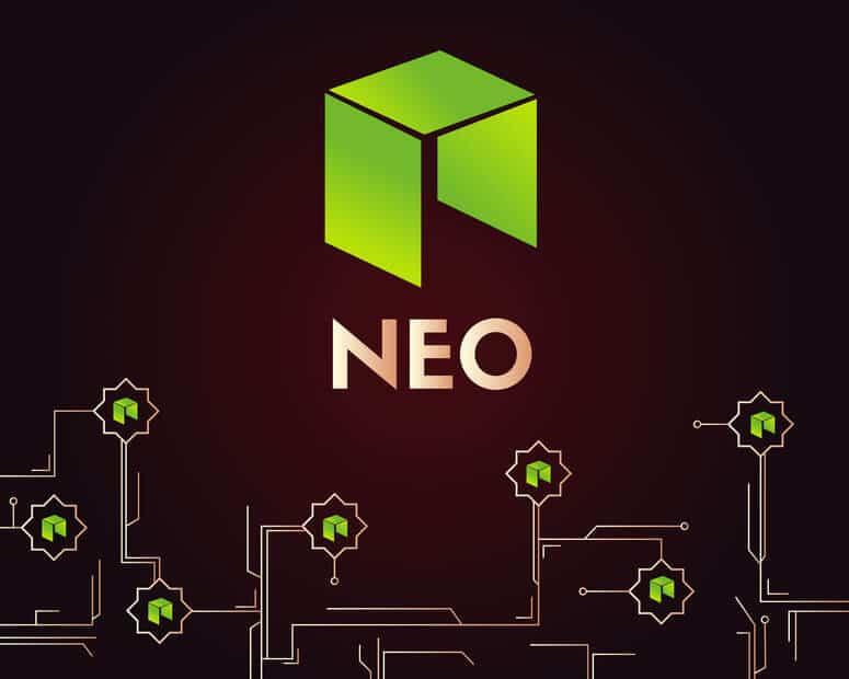 Neo Coin | Alles was du darüber wissen musst!