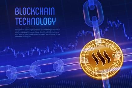 Steem Coin | Alles Wissenswerte über den Coin!