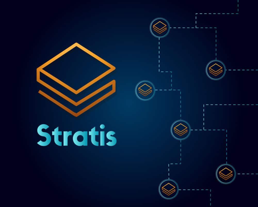 Stratis-Coin