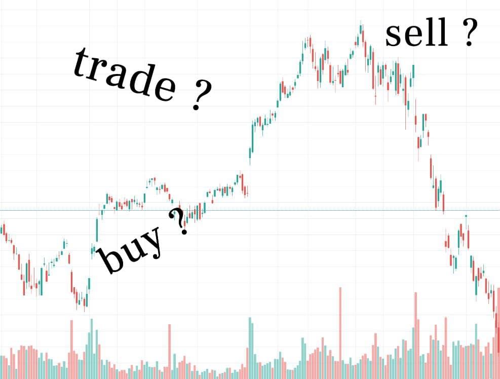 Steigt der Bitcoin Kurs auf 20.000 US-Dollar?