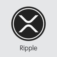 Ripple-Coin