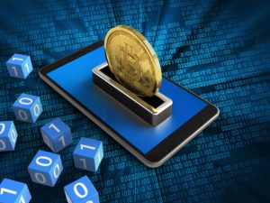 Bitcoin Banken - Wallets