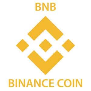 Binance Coin Prognose 2021 – Welches Potenzial hat der Binance Coin (BNB)
