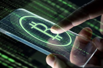 Deutsche Bank Krypto - Deutsche Bank: Krypto - Bitcoin