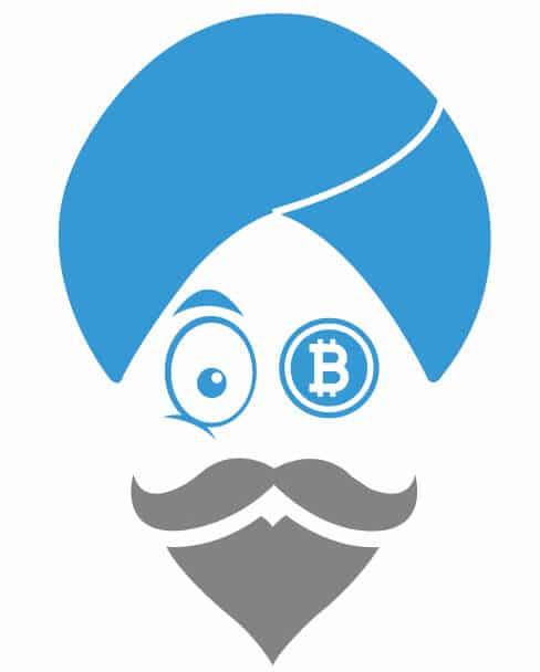 Bitcoin Aktuelle News