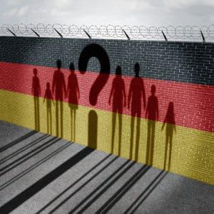 Deutsche Bundesregierung verbietet Libra!