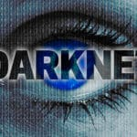 Darknet Auge - deutsches Darknet