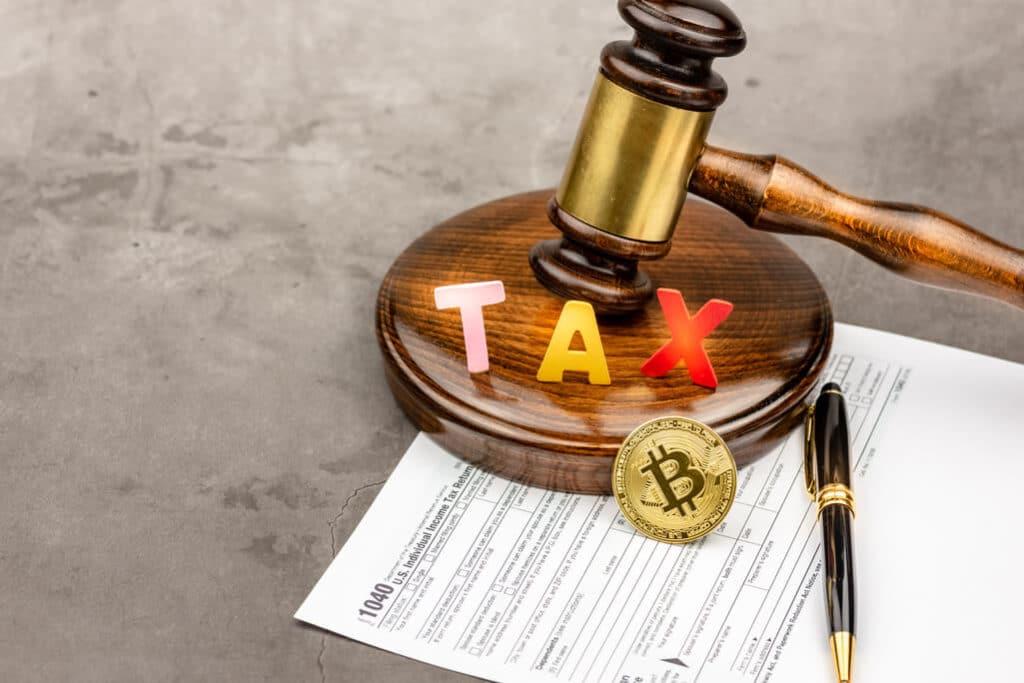 Erstes Urteil bestätigt Krypto-Steuer in Deutschland