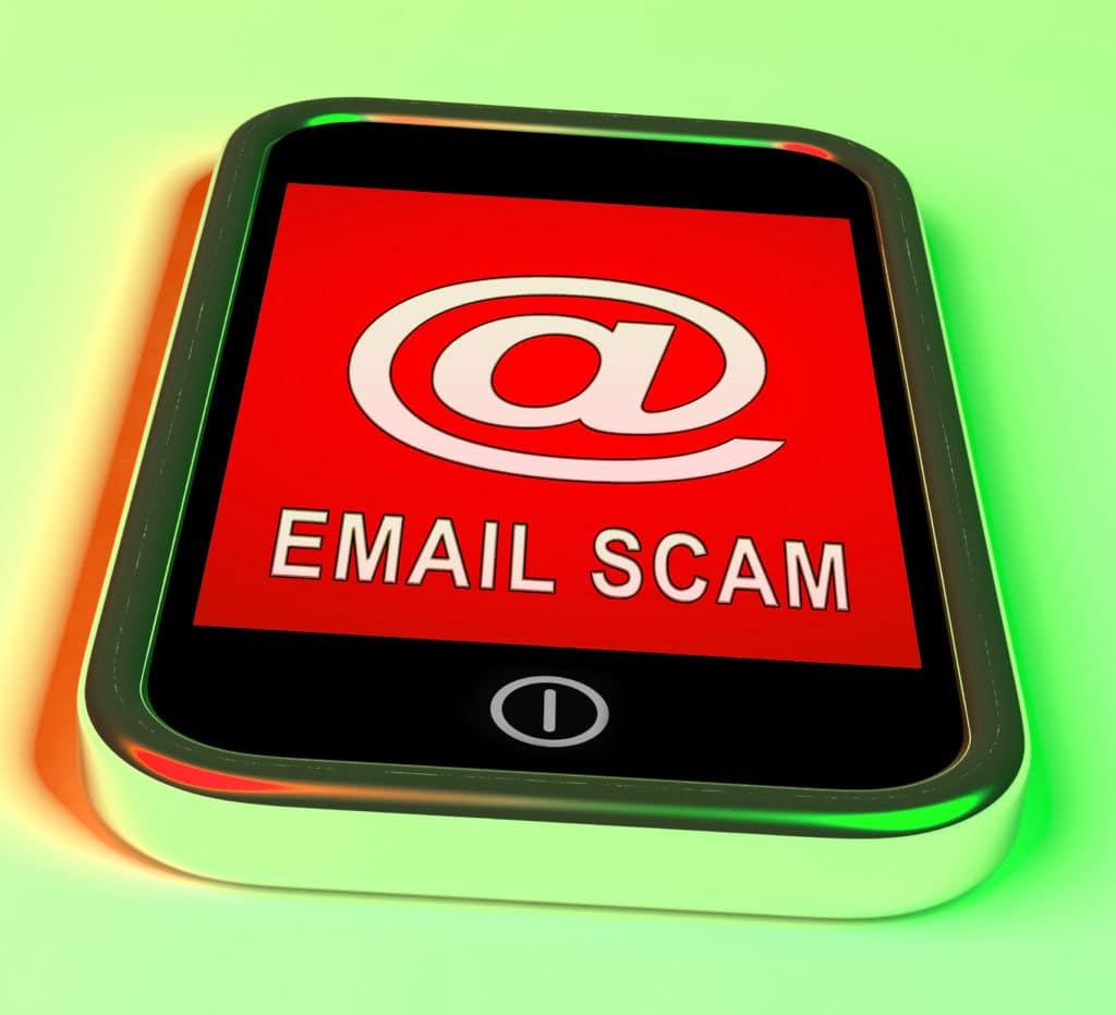 BitMEX Datenleak: E-Mail-Adressen veröffentlicht!