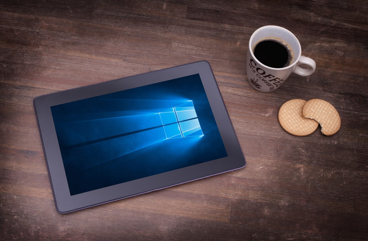 Enjin Coin News – offizielle Partnerschaft mit Microsoft