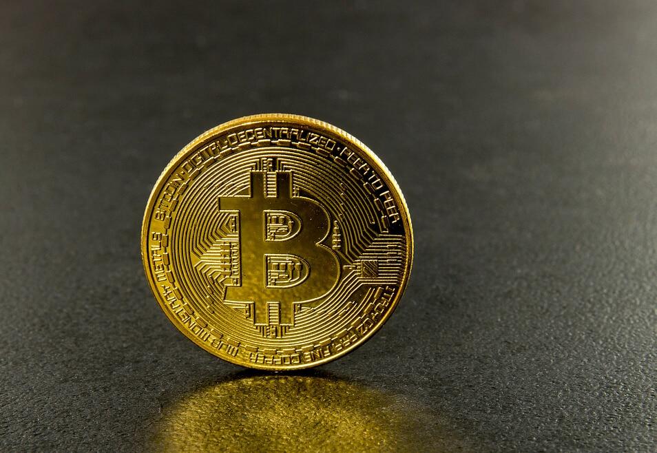 Urteil in Frankreich erklärt Bitcoin zu Geld