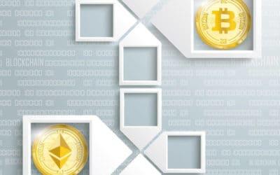 Bitcoin und Ethereum muss laut Vitalik Buterin verknüpft werden!