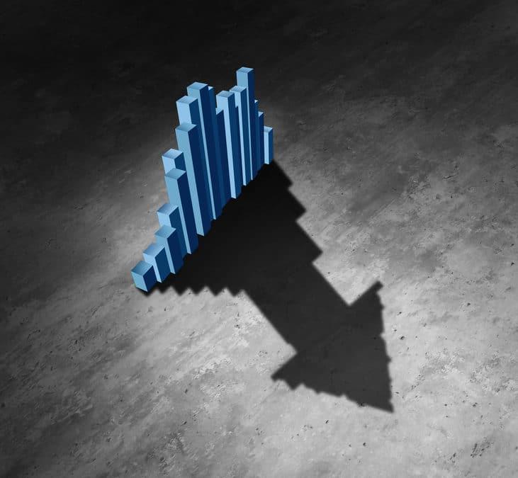 Durch BTC-Transaktionsbündelung: Coinbase halbiert Transaktionskosten