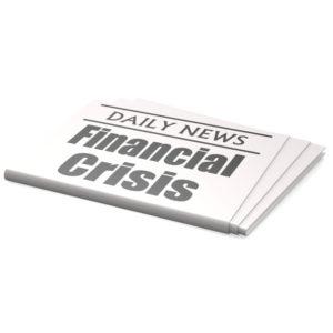 Krisenwährung