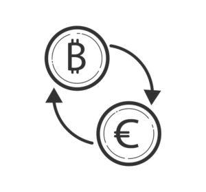 Bitcoin tauschen Italien