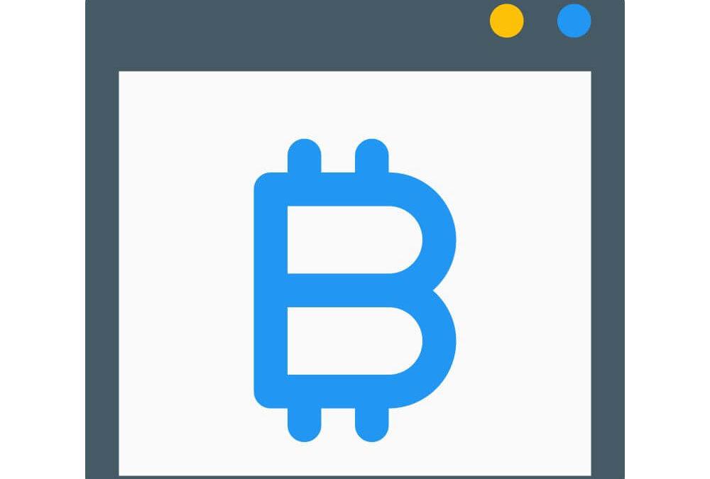 Partnerschaft zwischen Brave und Binance ermöglicht den Handel von Kryptowährungen im Browser