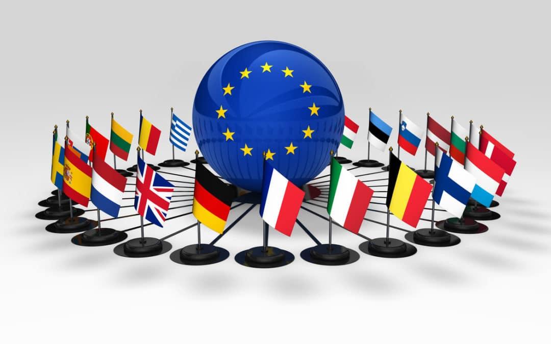 Digitaler Euro: Frankreich startet Versuche mit CBDC