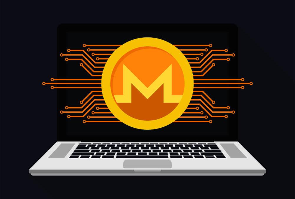 Cryptojacking: Monero Mining bei Corona-Forschungscomputern in der EU