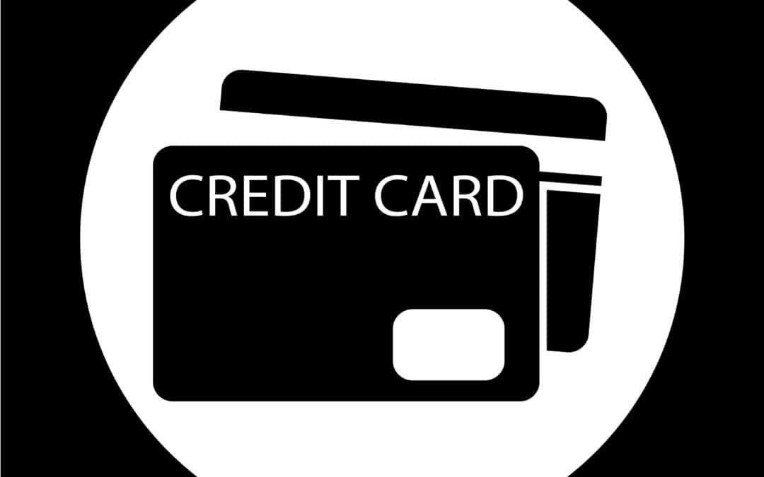 Krypto Kreditkarte von Crypto.com startet wegen Wirecard Rückzahlung