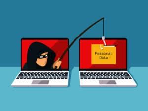 Binance CEO CZ Phishing Scam