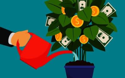 Geheimnisvolle Wallet transferiert knapp 1 Milliarde US-Dollar in BTC