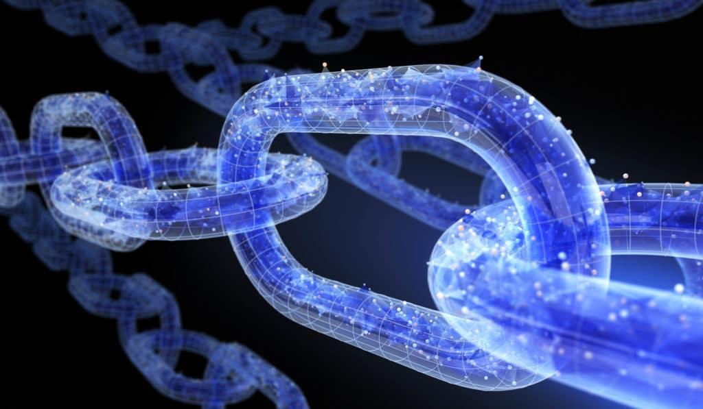 TomoChain Blockchain