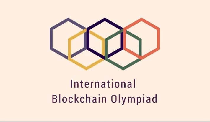 Internationale Blockchain Olympiade | Gewinner & Interessante Projekte
