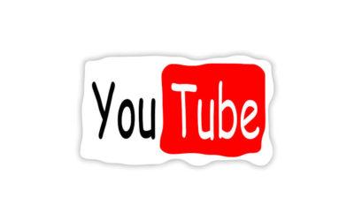 Charles Hoskinson, Gründer von Cardano (ADA) | Klage gegen YouTube