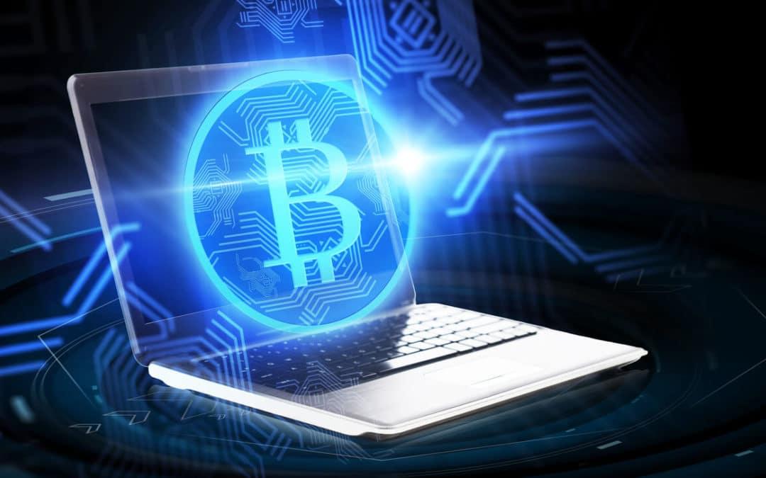 Mit der Blockchain Lösung von Binance bei Travala Urlaub buchen