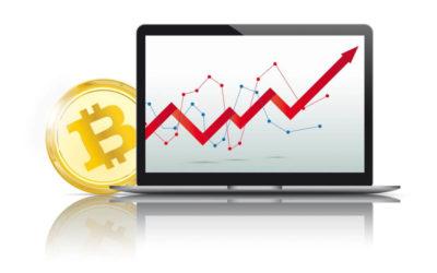 Dieses Signal deutet auf einen Bitcoin Bullrun hin