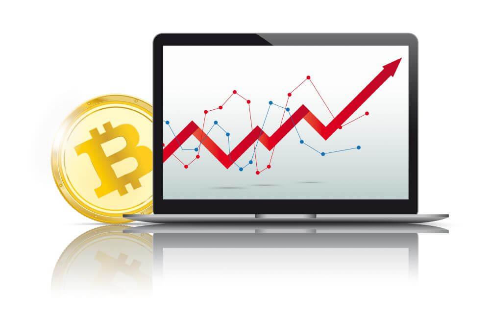 Bitcoin Bullrun