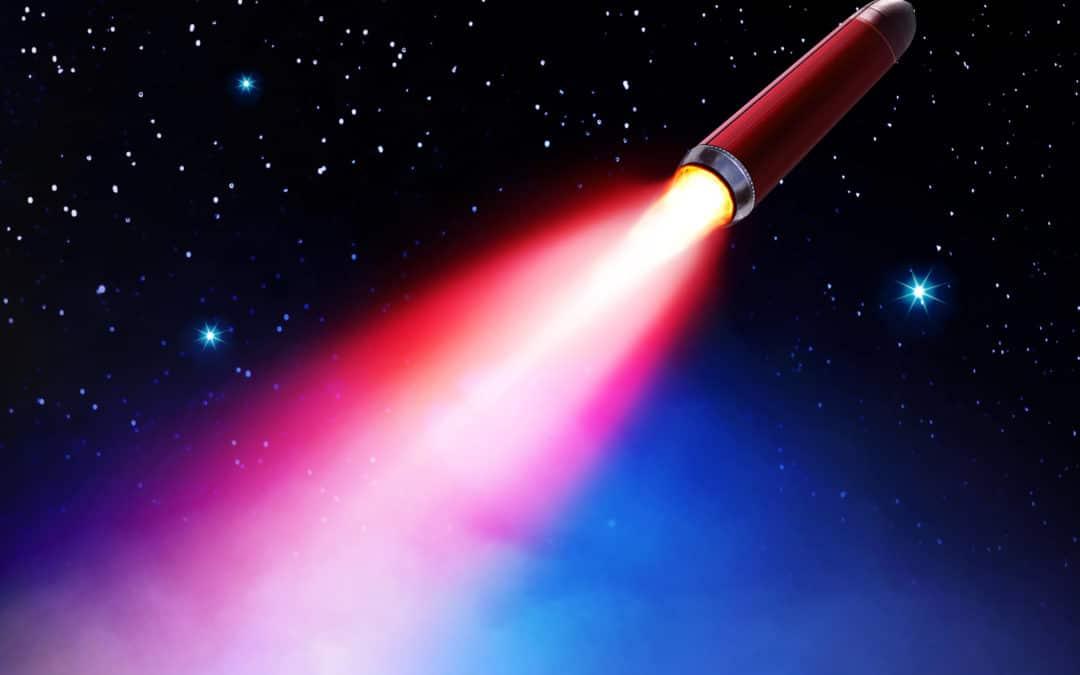 Stellar (XLM) Blockchain integriert USDC, Preisanstieg um 10%