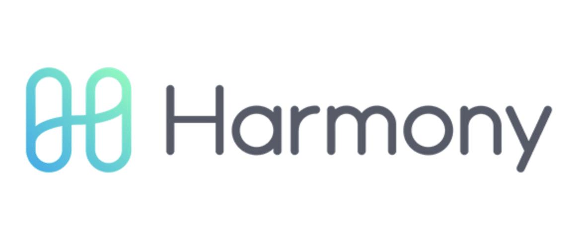 Harmony Token