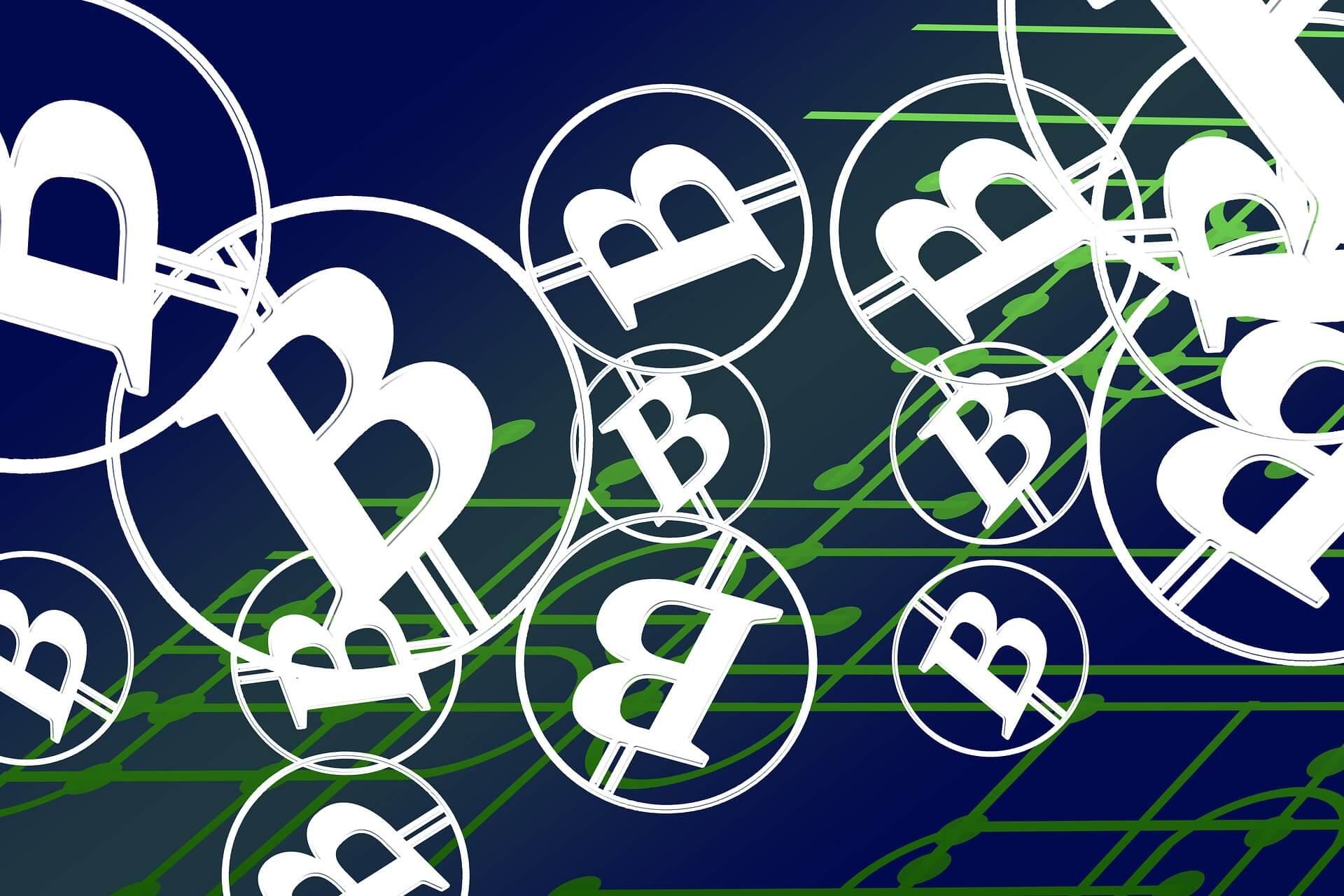 Bitcoin-Analyst