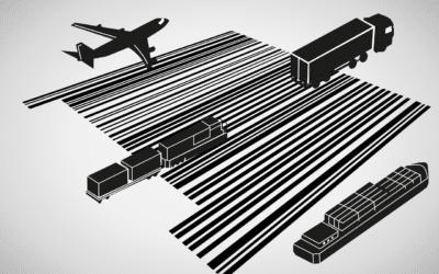 IOTA und Zebra Technologies launchen Track & Trace API