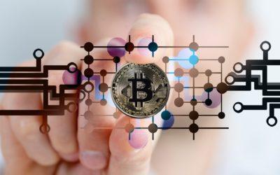 Guggenheim Fund lanciert Investition in Bitcoin von 500 Mio. Dollar