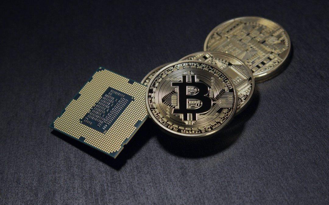 Erreicht der Bitcoin Chart bald die 50.000$ Marke? Drei mögliche Gründe!