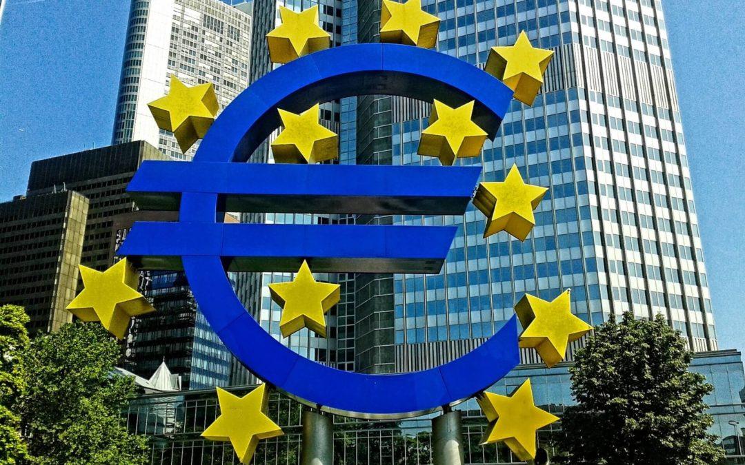 Digitaler Euro: Fluch oder Segen für Bitcoin?