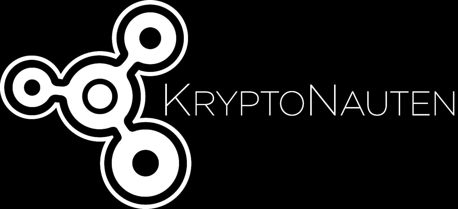 Kryptonauten