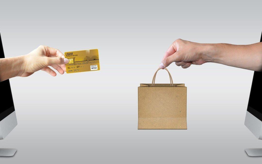 Wie kaufe ich den Polkadot Coin (DOT)? – Einfache Anleitung!