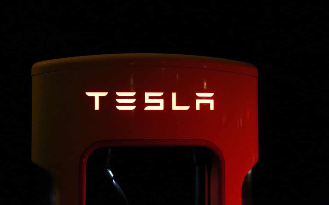 Tesla CEO Elon Musk erklärt: Bitcoin ist mein Safe-Word!