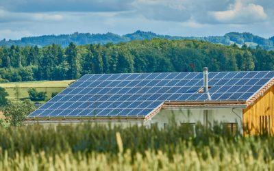 IOTA`s Energiehandelsplattform für CityxChange vollständig gehostet