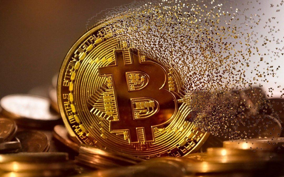 Bitcoin Double Spend Gerüchte? Wir klären Dich auf!